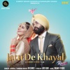 Jatti De Khayal Remix Single