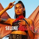 Selene - Pegao