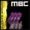 mbc-single-feat-widgunz-single