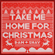 Dan + Shay Take Me Home for Christmas free listening