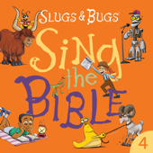 Sing the Bible, Vol. 4