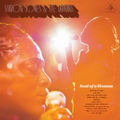 Sharon Jones & the Dap-Kings - Just Give Me Your Time