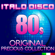 Club House - Do It Again / Billie Jean (Radio Edit)