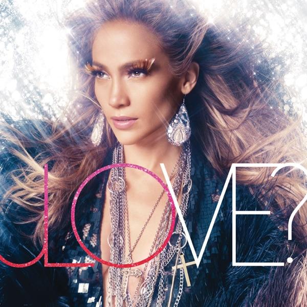 Jennifer Lopez mit Papi