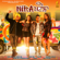 Nira Patola (feat. Kuwar Virk) - Kamal Khan