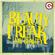 My Beauty (feat. Malee) [My Soul Edit 2019] - Beauty Freak