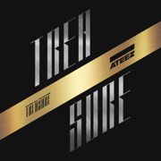 TREASURE EP.FIN: All To Action - ATEEZ
