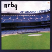 NRBQ - Shake Rattle And Roll