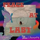Tim Atlas - Peace at Last