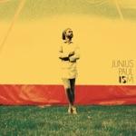 Junius Paul - Baker's Dozen