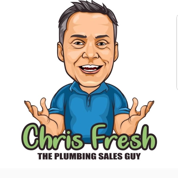 The Plumbing Sales Coach- The FRESH Approach