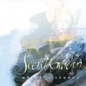 Secret Garden - Escape