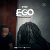 Otee - Ego artwork
