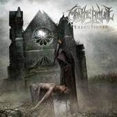 Mantic Ritual - Thrashatonement
