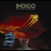 Indigo - Detrás De La Luz