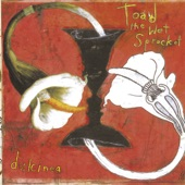 Toad the Wet Sprocket - Something's Always Wrong