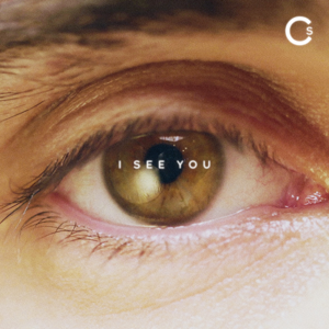 Charlie Simpson - I See You