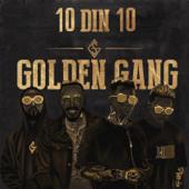 10 Din 10