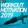 Workout Motivation 2019 - Power Music Workout