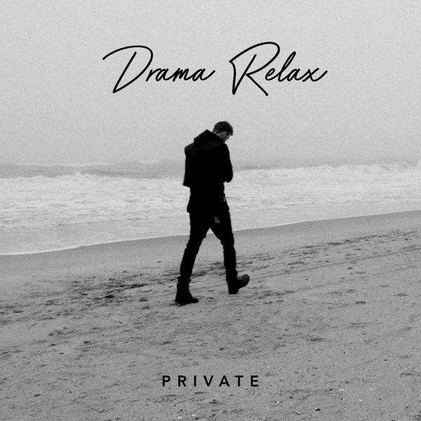 Private - Single