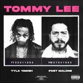 Post Malone;Tyla Yaweh - Tommy Lee