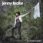 [Download] Surrender MP3