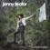 Surrender - Jenny Teator
