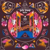 Quadrant - Twenty-Two (Original Mix)