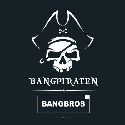 Bangbros - Bangpiraten