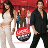 Ladies vs Ricky Bahl (Original Motion Picture Soundtrack)