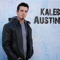 Kaleb Austin - Sound of the South