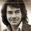 Neil Diamond - All-Time Greatest Hits  artwork