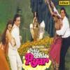 Pehla Pehla Pyar (Original Motion Picture Soundtrack)