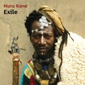 Nuru Kane - Bayil