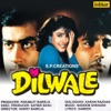 Dilwale Original Motion Picture Soundtrack