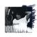 Ornella Vanoni - Ornella &...