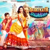 Badrinath Ki Dulhania (Original Motion Picture Soundtrack)