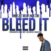 Bleed It - Blueface - Blueface