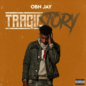 Tragic Story - Single Mp3 Download