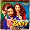 Meri Pyaari Bindu (Original Motion Picture Soundtrack)