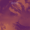 Rhye - Black Rain (Jayda G Remix) artwork
