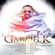 Gabriel K - Love Ocean
