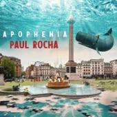 Paul Rocha - Klondike