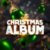 Christmas All Over Again by Tom Petty and the Heartbreakers iTunes Track 6