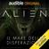 Dirk Maggs & James A. Moore - Alien - Il mare della disperazione. La serie completa