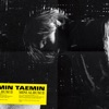 WANT - The 2nd Mini Album, TAEMIN