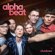 Shadows - Alphabeat