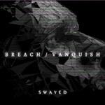 Swayed - Breach
