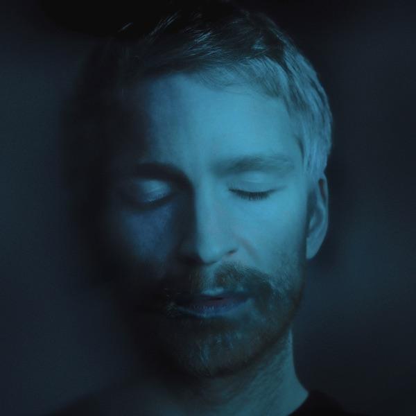 Ólafur Arnalds Loom (feat. Bonobo)