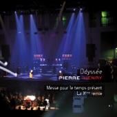 Pierre Henry - Messe pour le temps présent: Too Fortiche